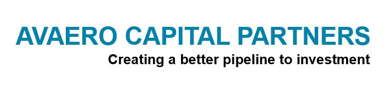 AVAERO CAPITAL PARTNERS